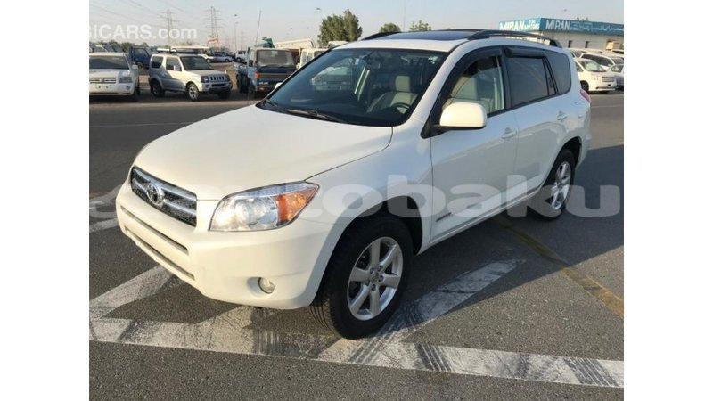 Big with watermark toyota 4runner abseron import dubai 1708