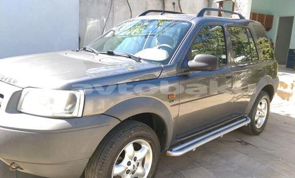 Buy Used Land Rover Range Rover Green Car in Baki in Abseron