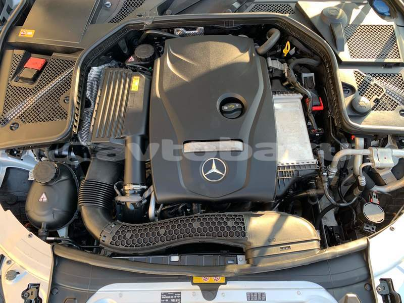 Big with watermark mercedes benz c%e2%80%93class abseron baki 2055