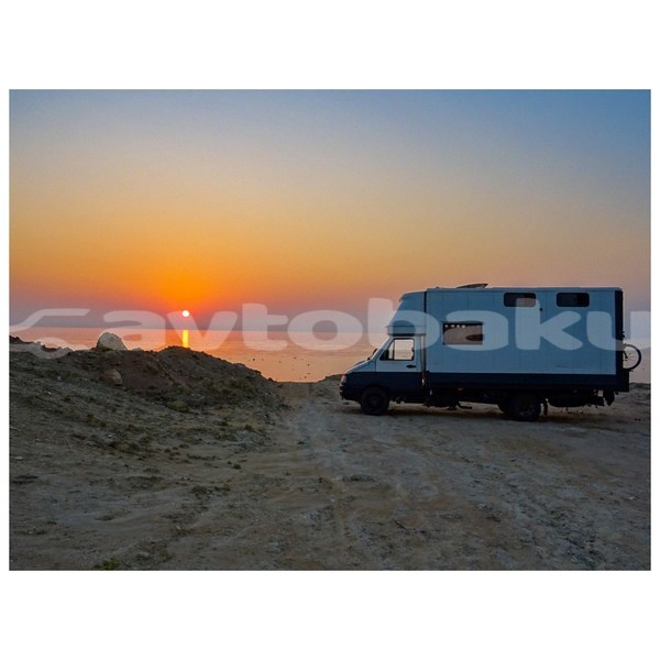 Big with watermark iveco daily mil qarabax barda 2890