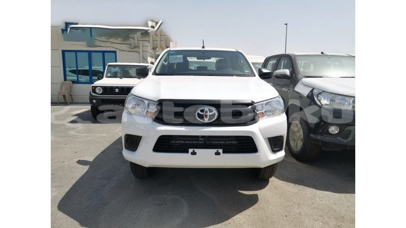 Big with watermark toyota hilux abseron import dubai 3263