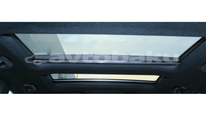 Big with watermark mercedes benz 190 abseron import dubai 3310