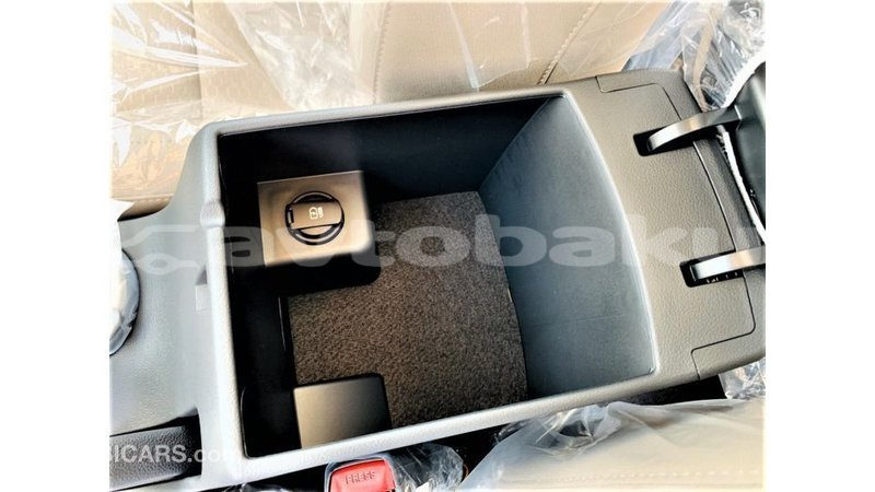 Big with watermark hyundai elantra abseron import dubai 3563