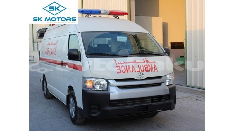 Big with watermark toyota hiace abseron import dubai 3594