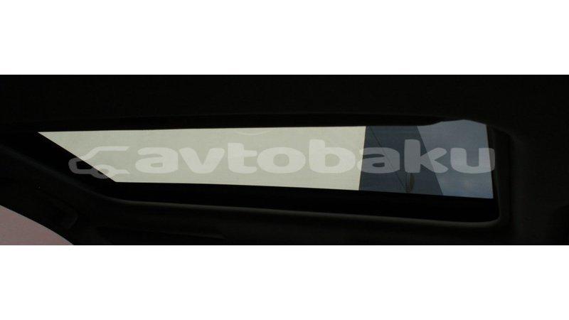 Big with watermark toyota aurion abseron import dubai 3729