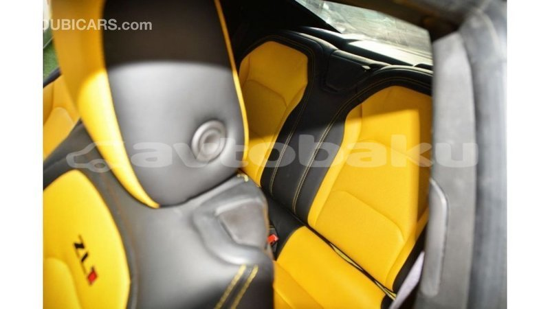 Big with watermark chevrolet camaro abseron import dubai 3875