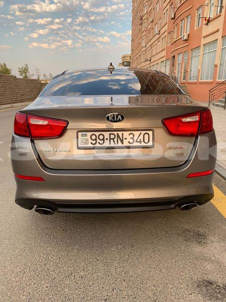 Big with watermark kia optima abseron baki 3912