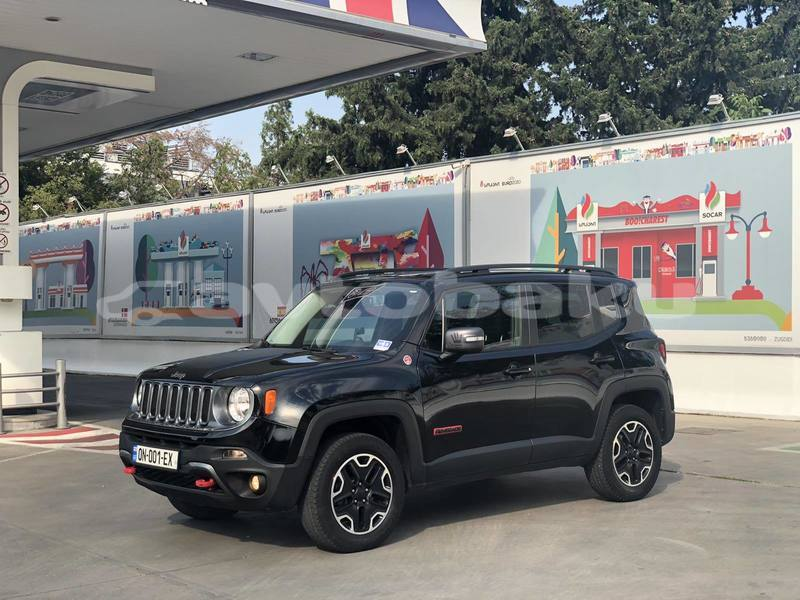 Big with watermark jeep renegade abseron baki 3920