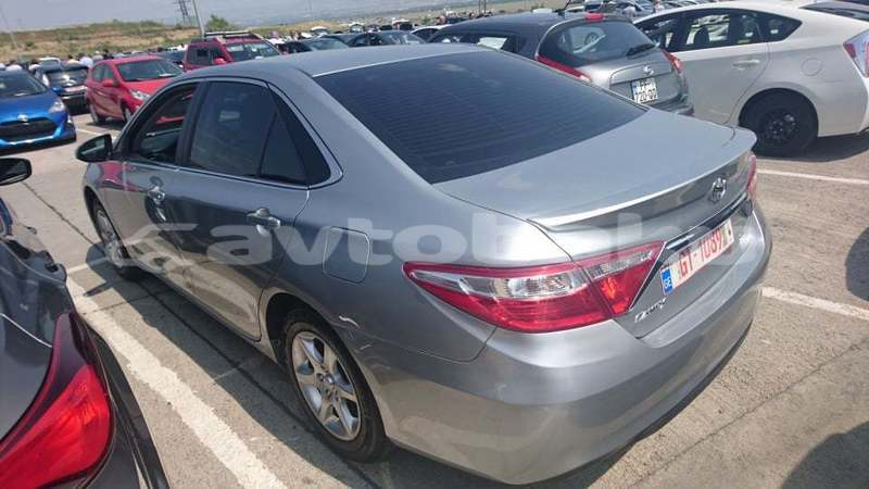 Big with watermark toyota camry sirvan agdas 3921
