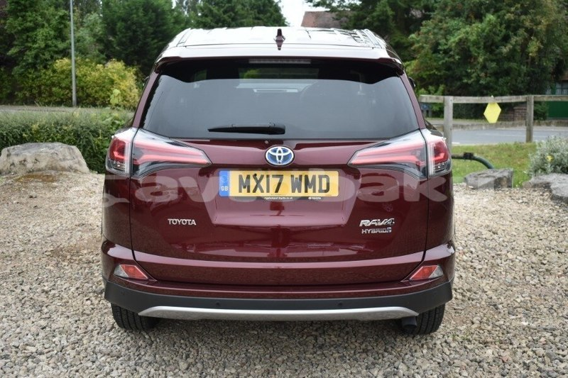 Big with watermark toyota rav4 mil qarabax agcabadi 3926