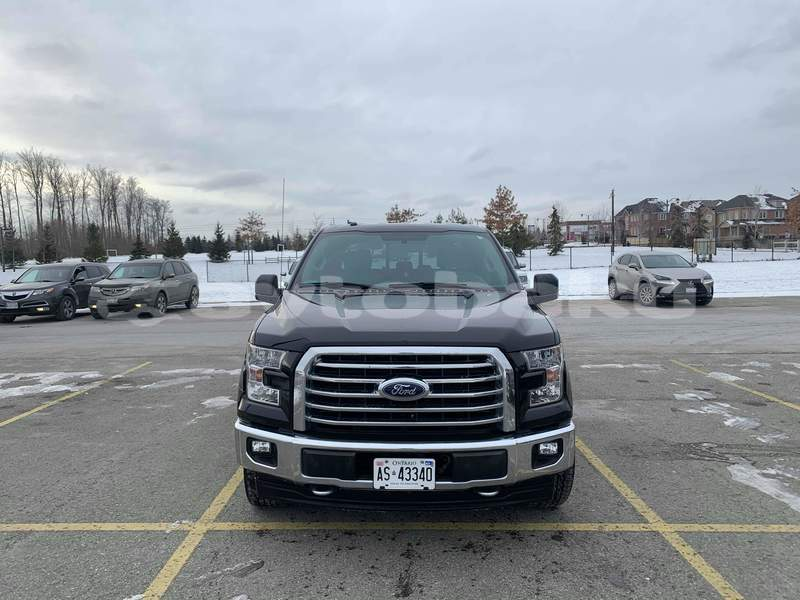 Big with watermark ford f 150 mil qarabax agcabadi 3932