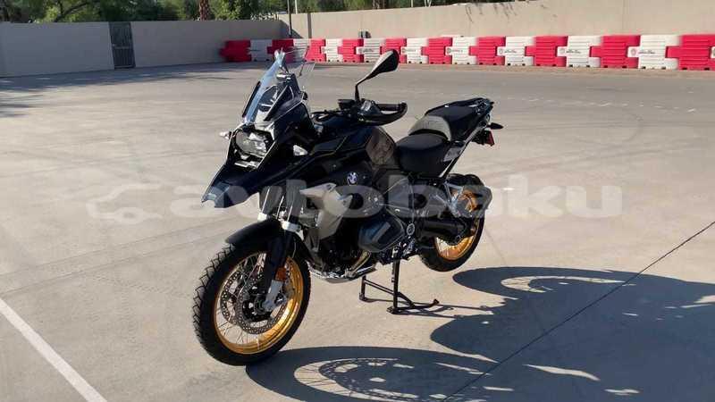 Big with watermark bmw r1200gs adventure ganja ganja 3958