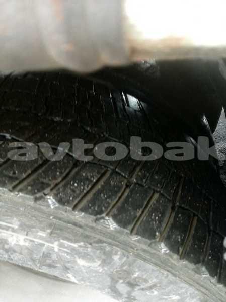 Big with watermark daf 66 abseron buzovna 3979
