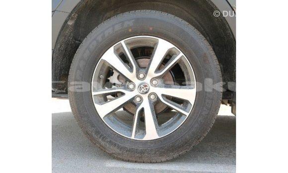 Buy and sell cars, motorbikes and trucks in Azerbaijan - AvtoBaku